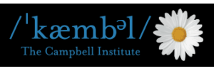 Campbell-Flower-Logo-Blue-Text-PNG-1200pxl-1