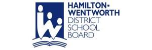 HamiltonWentworth