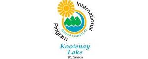 KootenayLake