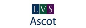 LVSAscot