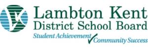 LambtonKent