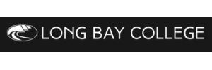 Long-Bay-College-1