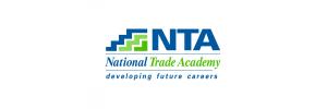 National-Trade-Academy-New-Zealand-logo-1-1