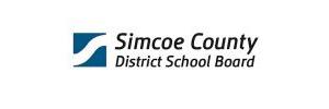 SimcoeCounty