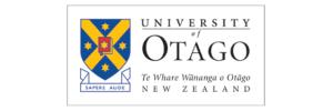 UniversityOtago-1