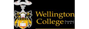 WellingtonCollegelogo-1