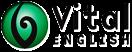 vitalenglish.com
